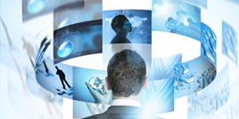 OECDprotecao-conhecimento