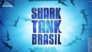 sharktank_br_1