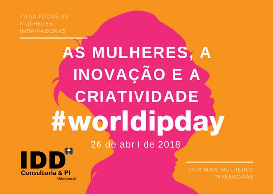 WorldIPDay3